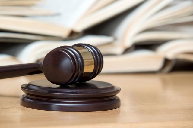法律、破産法